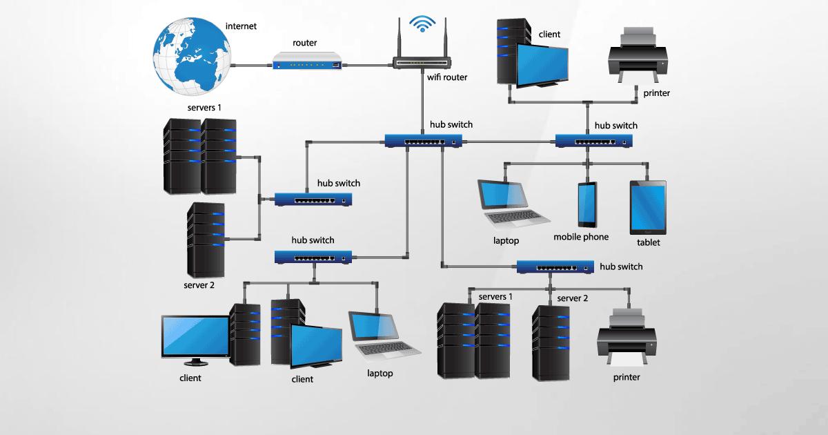 business-network-assessment1