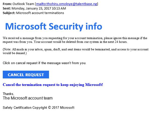 phishing124_clip_image001