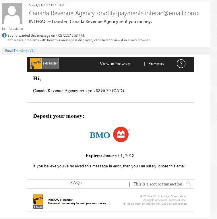 interac-phishing-scam-example