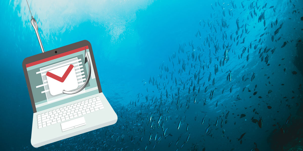 phishing-security-awareness