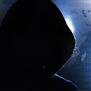 The 5 Most Commonly Successful Cyber Attacks Against SMBs