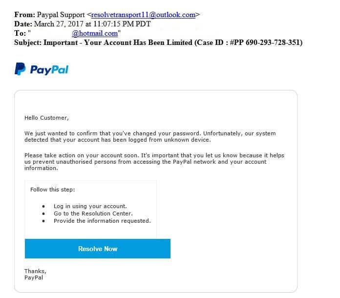 Pay_pal_phishing
