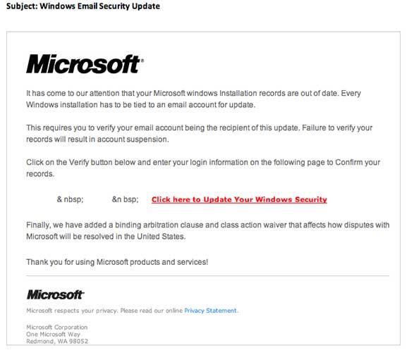 ms-secuity-update-phish