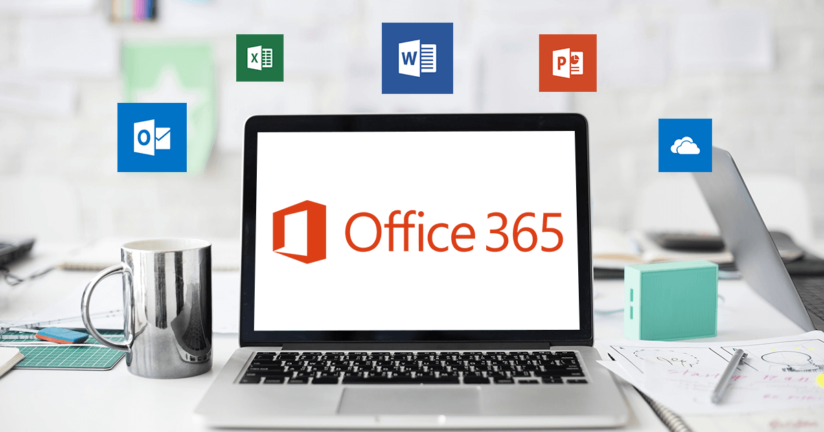 Best Office 365 Add-ins for Supercharging Your Productivity