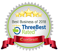 three best rated it services companies in windsor ontario