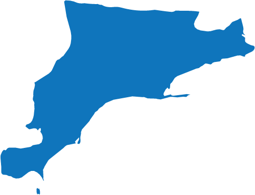 windsor-essex southwestern ontario