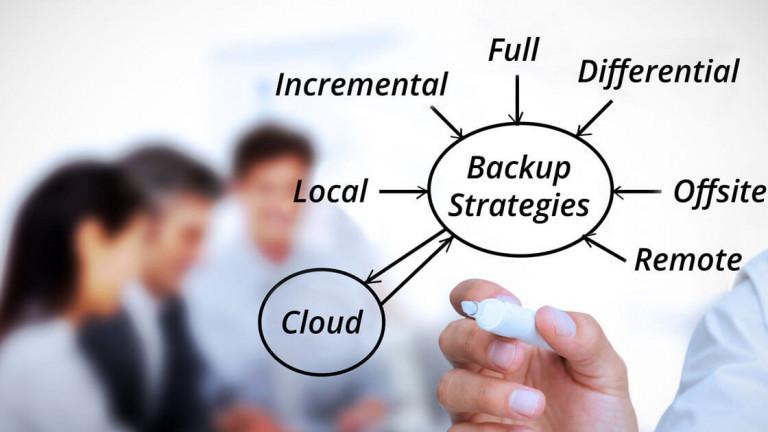 backup-strategies