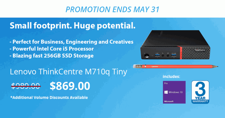 facebook-ad-Lenovo-ThinkCentre-M710-Tiny