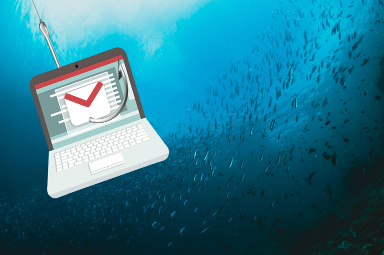 phishing-security