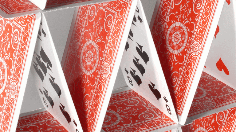 house-of-cards-network