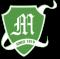 Morton Logo