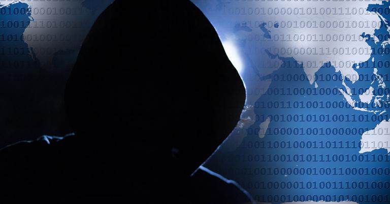 most-common-cyber-attacks