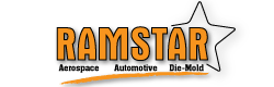 ramstar logo